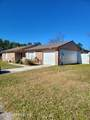 8331 Justin Rd - Photo 27