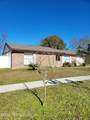 8331 Justin Rd - Photo 28