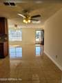 8331 Justin Rd - Photo 3