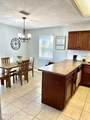 8514 Iveystone Ct - Photo 6
