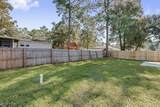 11843 Charlie Rd - Photo 25