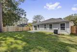 11843 Charlie Rd - Photo 26