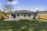 11843 Charlie Rd - Photo 27