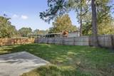11843 Charlie Rd - Photo 28