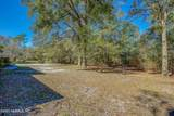 7832 Forest Cir - Photo 6