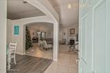 5065 Douglas Creek Dr - Photo 8