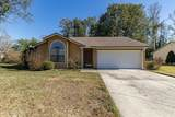 2253 Pomar Ct - Photo 1