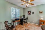 2253 Pomar Ct - Photo 12