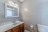 2253 Pomar Ct - Photo 19