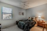 2253 Pomar Ct - Photo 20