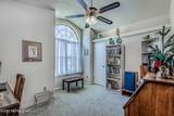 2253 Pomar Ct - Photo 21
