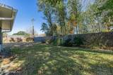 2253 Pomar Ct - Photo 28