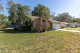 2253 Pomar Ct - Photo 3