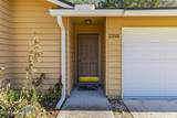 2253 Pomar Ct - Photo 4
