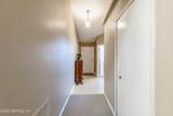 2253 Pomar Ct - Photo 6