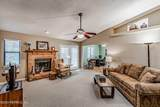 2253 Pomar Ct - Photo 7