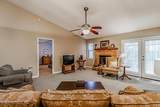 2253 Pomar Ct - Photo 8