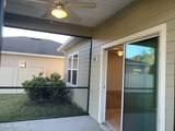 7275 Claremont Creek Dr - Photo 33