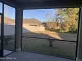 7275 Claremont Creek Dr - Photo 34