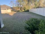 7275 Claremont Creek Dr - Photo 35