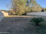 7275 Claremont Creek Dr - Photo 36