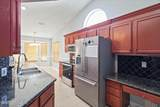 2036 Tanners Green Way - Photo 17