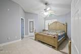 2036 Tanners Green Way - Photo 18