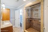 2036 Tanners Green Way - Photo 20