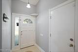 2036 Tanners Green Way - Photo 8