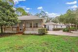 8205 Oak Bluff Rd - Photo 1