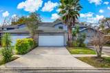 11072 Peppermill Ln - Photo 21