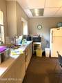 673 3RD Ave - Photo 8