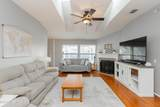 7903 Longshadow Ct - Photo 8