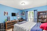 3512 Kings Rd - Photo 15