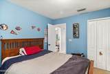 3512 Kings Rd - Photo 16