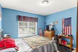 3512 Kings Rd - Photo 18