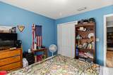 3512 Kings Rd - Photo 19