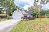 3512 Kings Rd - Photo 2