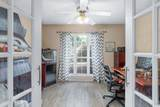 3512 Kings Rd - Photo 22