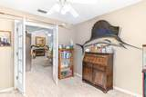 3512 Kings Rd - Photo 23