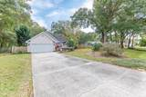 3512 Kings Rd - Photo 4