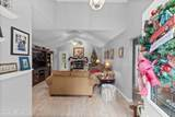 3512 Kings Rd - Photo 6