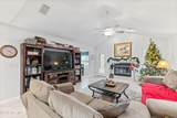 3512 Kings Rd - Photo 8