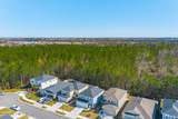 11794 Flowering Peach Ct - Photo 41
