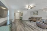 11794 Flowering Peach Ct - Photo 6