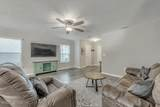 11794 Flowering Peach Ct - Photo 7