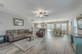 11794 Flowering Peach Ct - Photo 8