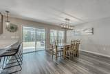 11794 Flowering Peach Ct - Photo 9