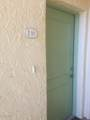 101 25TH Ave - Photo 14