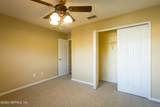 6093 Scenic Meadow - Photo 15